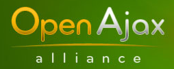 OpenAjax Alliance