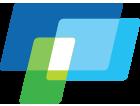 icn-jquerymobile-logo